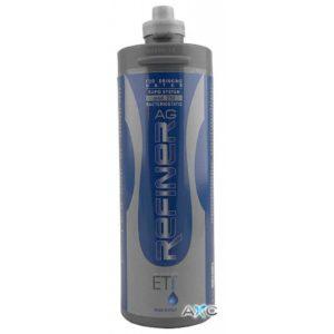 filtri refiner