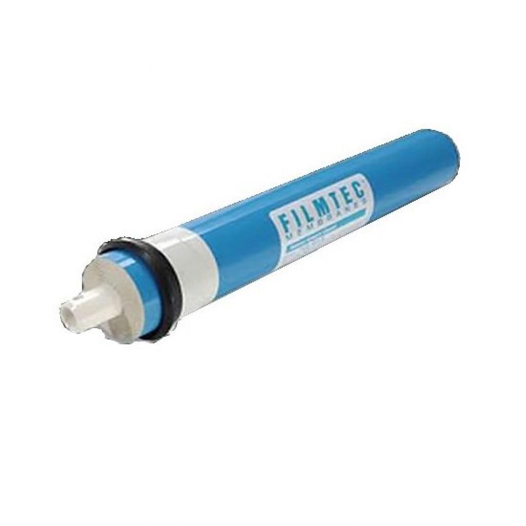 membrana filmtec