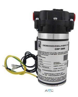 Pompa Aquatec cdp 5800