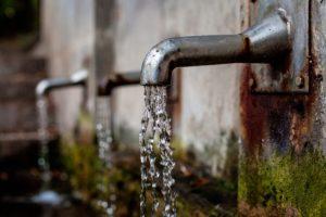 giornata mondiale dell'acqua 2017