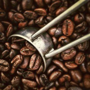 Che acqua usare per fare il caffè