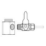 Come installare un depuratore acqua sotto il lavandino