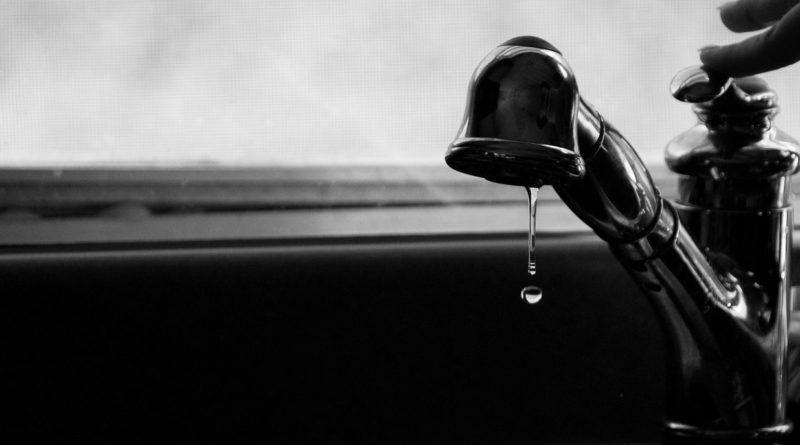 durezza-acqua-milano