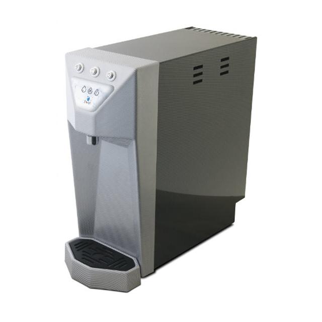 acqua in cucina