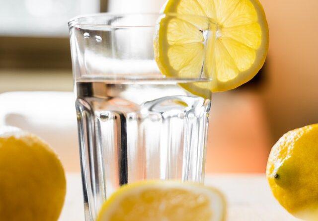 bere acqua del rubinetto depurata fa bene