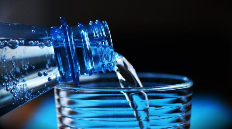 la differenza tra il depuratore acqua domestico e l'addolcitore acqua