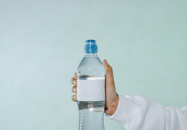 acqua rubinetto come migliorarla